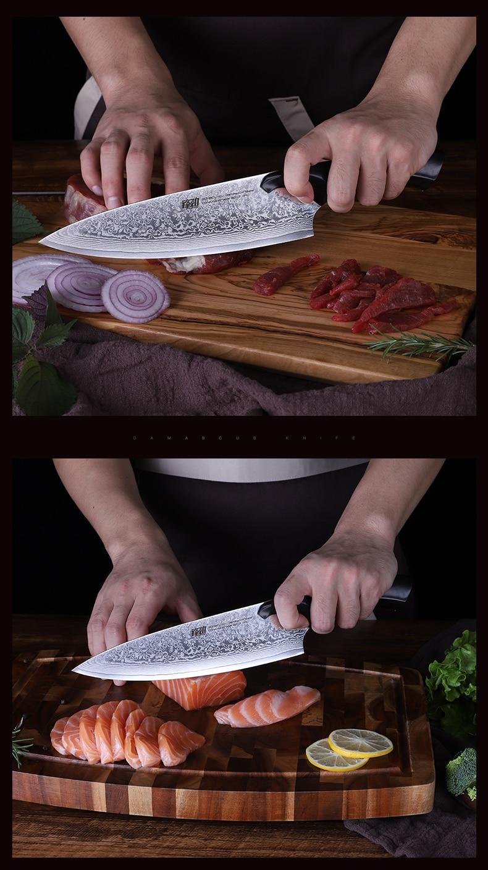 厨师刀详情-(英文)_15