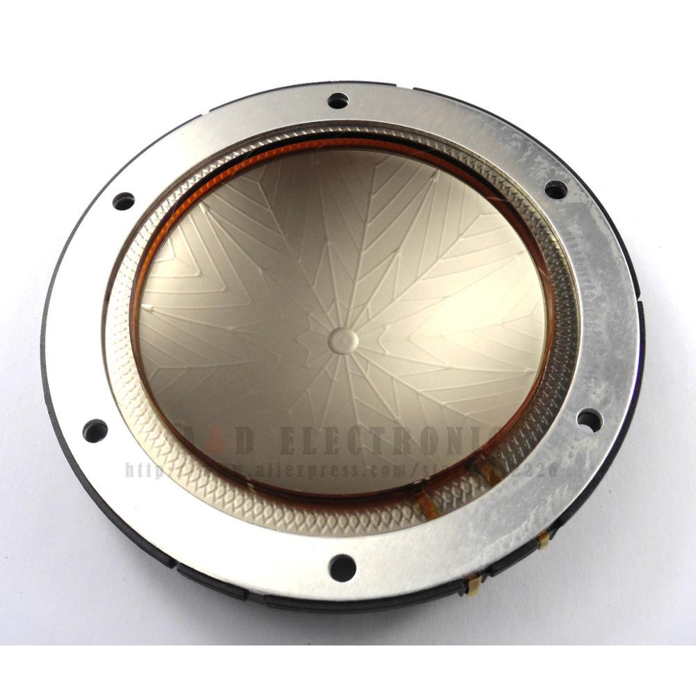 Selenium RPD4400Ti For D408Ti /& D44Ti Driver 100mm Diaphragm JBL