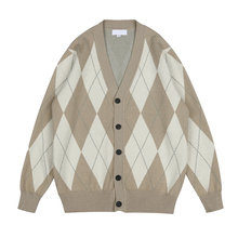 Free Shipping Men Sweater Blouse Fashion Undefined Harajuku Cardigan Sweater V Neck Roupas Masculinas Korean Men Clothing EA60MY