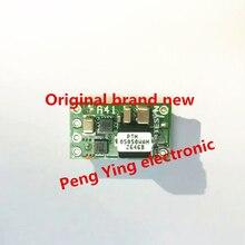 One/piece PTH05050WAH PTH05050wAD PTH05050WAZ 6 pins brand new original