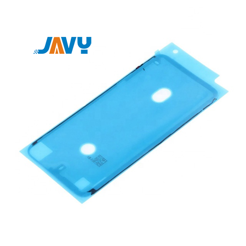 1pcs LCD Frame Bezel Seal Tape Glue Adhesive 3M Repair Parts Waterproof Adhesive Sticker for IPhone 11 X XS MAX XR 6 6s 7 8 Plus(China)