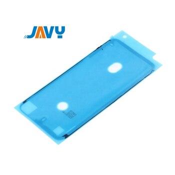 Клейкая лента с ЖК-рамкой, 1 шт., клейкая лента для ремонта 3 м, водонепроницаемая клейкая наклейка для IPhone 11 X XS MAX XR 6 6s 7 8 Plus