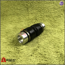 AIRMEXT/FOR CAMARO 2015 up/ Rear air suspension Double convolute  airbag shock absorber/pneumatic bellow