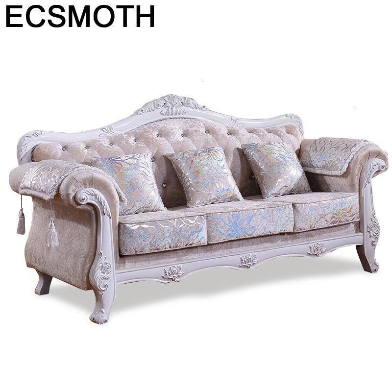 Per La Casa Meble Do Salonu Recliner Fotel Wypoczynkowy Meuble Maison Mobili European Mobilya De Sala Furniture Mueble Sofa