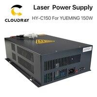 Cloudray HY-C150 CO2 Laser Netzteil 150W Für YUEMING Gravur/Schneiden Maschine
