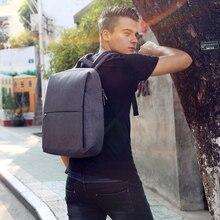 Cai Fashion Women Men Backpack Multifunctional Waterproof  Book Laptop School Bag Male Female Business Travel Teen