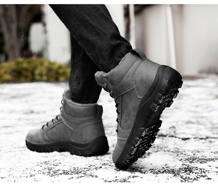 winter boots (11)