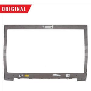 Image 5 - Nieuwe Originele Voor Lenovo Ideapad 520 15 520 15IKB Lcd Back Rear Deksel Voorkant Scharnier Cover 5CB0N98519 5B30N98516 5CB0N98524