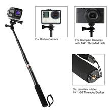 Wireless Selfie Sticks Car Holder for iPhone 6/ 6 Plus/ 5 fo