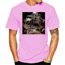 Camiseta masculino minha bloody valentine unissex impressa 2021