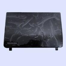 Original Laptop LCD Rear lid Back Top Cover/Front Bezel/Palmrest upper case/Bottom case For TOSHIBA Satellite C55-B C55t-B palmrest upper bottom case door for lenovo g70 70 g70 80 b70 70 b70 80 b70 g70 lcd back lcd front bezel cover a b c d e shell