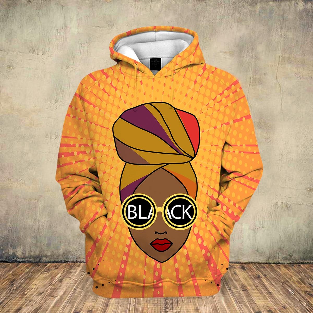 RRINSINS Men Hoodies Sweatshirt Casual Embroidery Floral Long Sleeve Pullover Top
