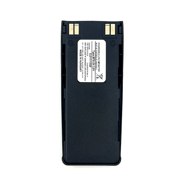 Wisecoco BPS 2N BPS-2N Battery For <font><b>nokia</b></font> 6185 6138 6110 <font><b>6310I</b></font> 6310 6210 5180 5170 5160 5150 5125 6160 7110 6150 5185 5165 5110 image