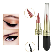 Get more info on the Long Lasting Eye Shadow Sticker Double Head Waterproof Glitter Eyeshadow Eyeliner Shimmer 2 In 1 Eye Makeup Kit Beauty Cosmetics