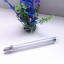 2-Pack 3w E14 UV 365 нм Сменные лампы, жучки, ловушка для мух и комаров, 2x3 Вт E14 365 нм УФ Сменные лампы