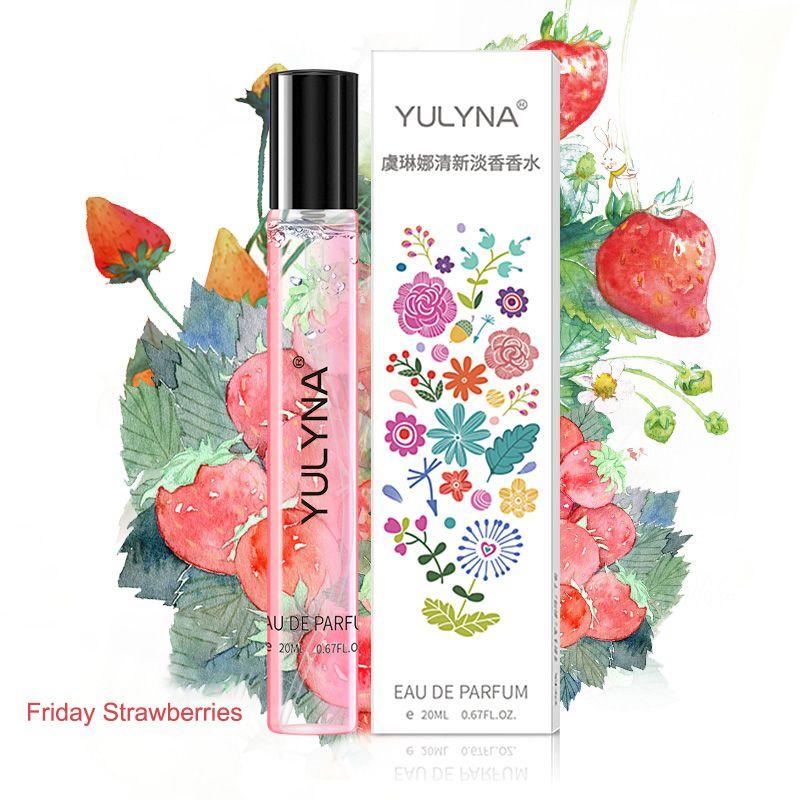 Perfume Parfum Perfumes Parfum Women Perfume Elegant Romantic Lasting Fresh Fragrance Temptation Romantic Perfume