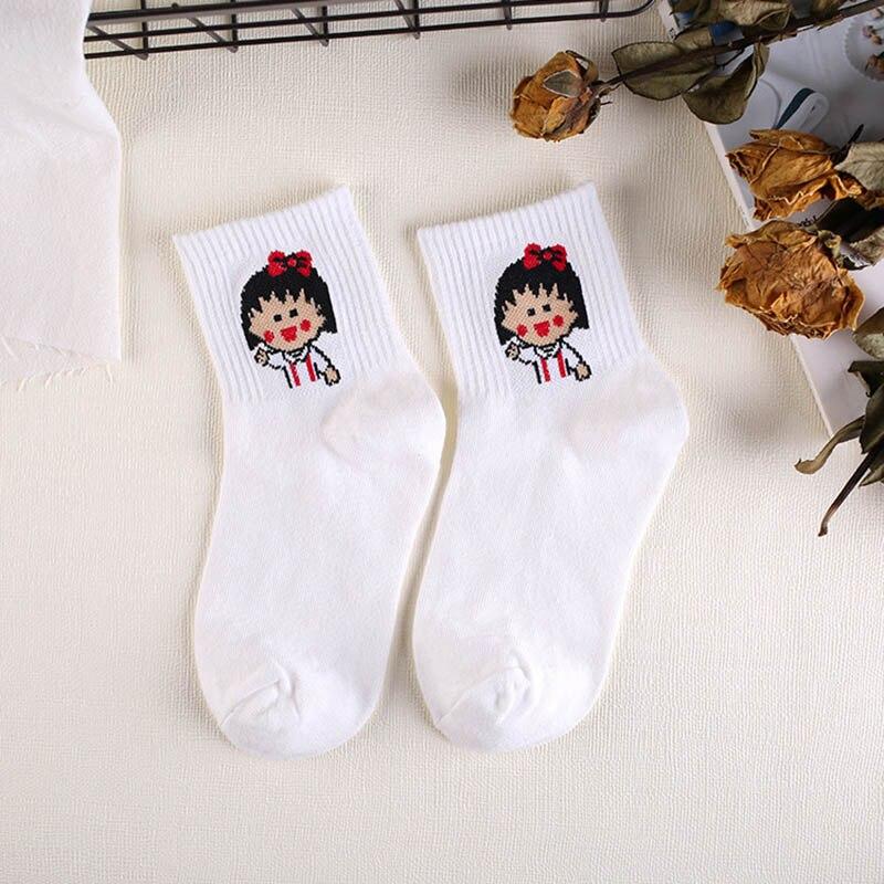 Moda-casual-calcetines-de-alta-calidad-lindo-elegante-hermosa-historieta-Harajuku-algod-n-damas(19)
