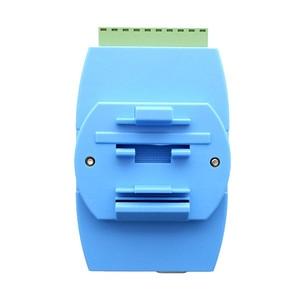 Image 2 - YN 4561 (I) izole altı tek izole seri modülü CP2102 USB/485/422/232/TTL karşılıklı dönüşüm seri YN 4561I YN4561I