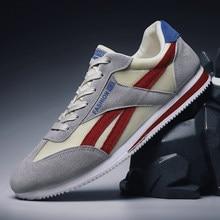 Malha forrest gump sapatos 1723 39-44
