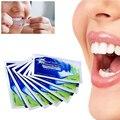 1 шт., полоски для отбеливания зубов
