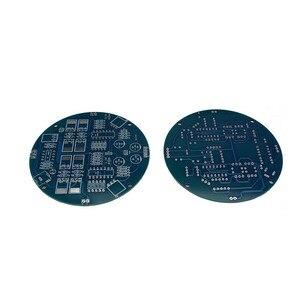 Image 4 - Lusya module de lévitation magnétique Suspension magnétique noyau lampe poids porteur 300g bricolage/fini