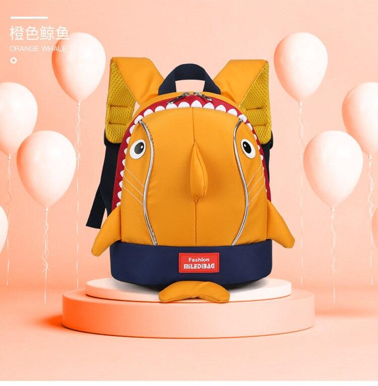 para meninos da menina sacos de escola crianças mochilas do bebê