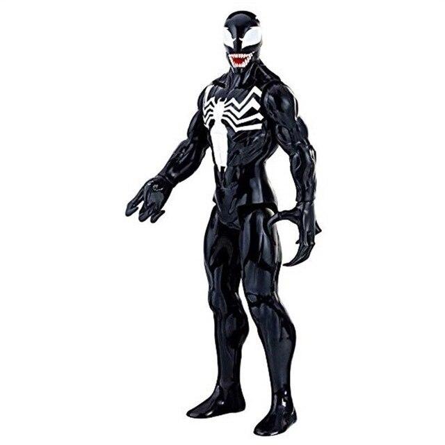 Venom no box