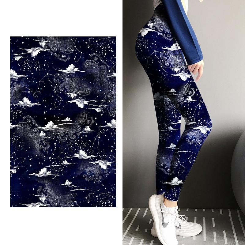 Flowerdance Mallas Para Mujer Pantalones De Yoga De Compresion Mallas De Gimnasio Mallas Sin Costura Pantalones Elasticos Pantalones De Yoga De Corazon Pantalones De Yoga Aliexpress