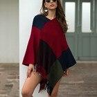 Sweater Women Fashio...