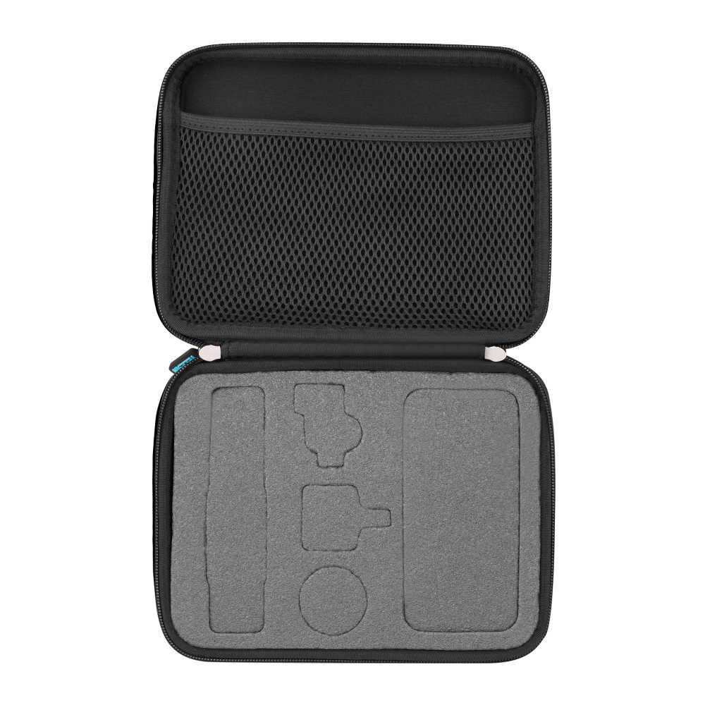 TELESIN Portable Shookproof EVA Storage Bag Carrying Case For DJI Osmo Pocket