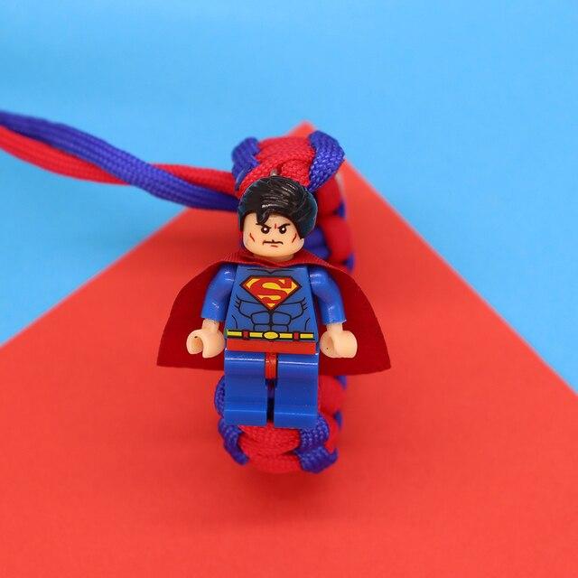 Фото браслет с героями мультфильма «мстители» «история игрушек 4» цена