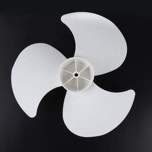 كبير الرياح 12 بوصة مروحة بلاستيكية شفرة 3 يترك حامل/الجدول Fanner اكسسوارات