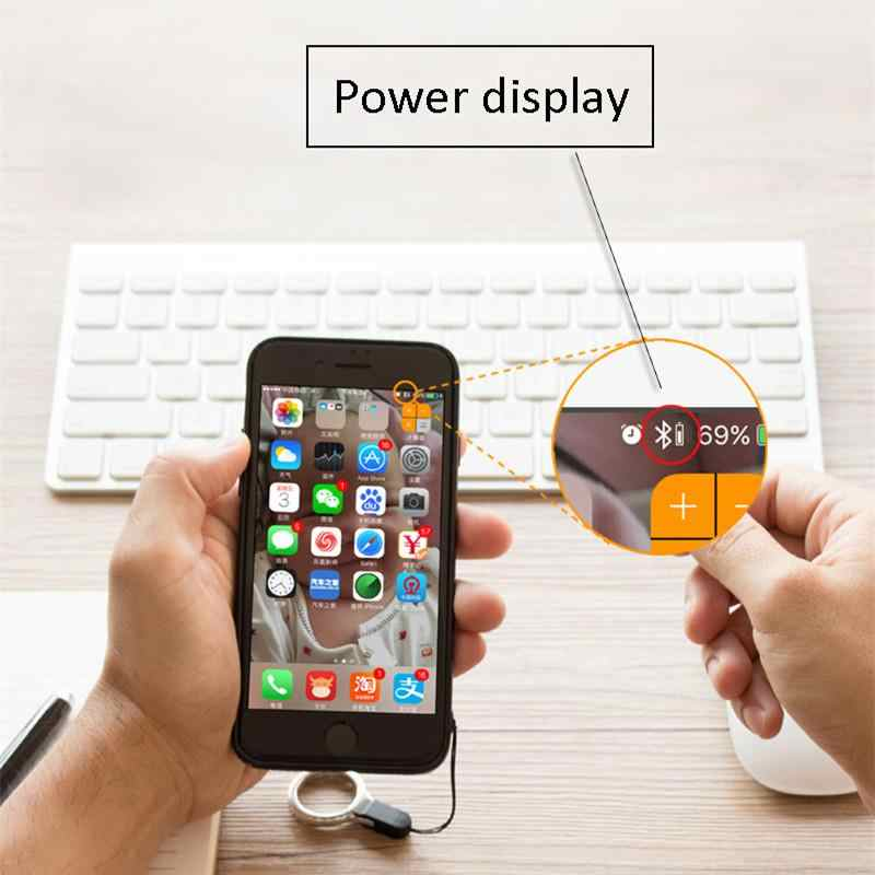 X18 TWS bezprzewodowe słuchawki Bluetooth 5.0 bezprzewodowe słuchawki douszne ba szybkie parowanie Audio zestaw słuchawkowy z mikrofonem okno ładowania szybka wysyłka