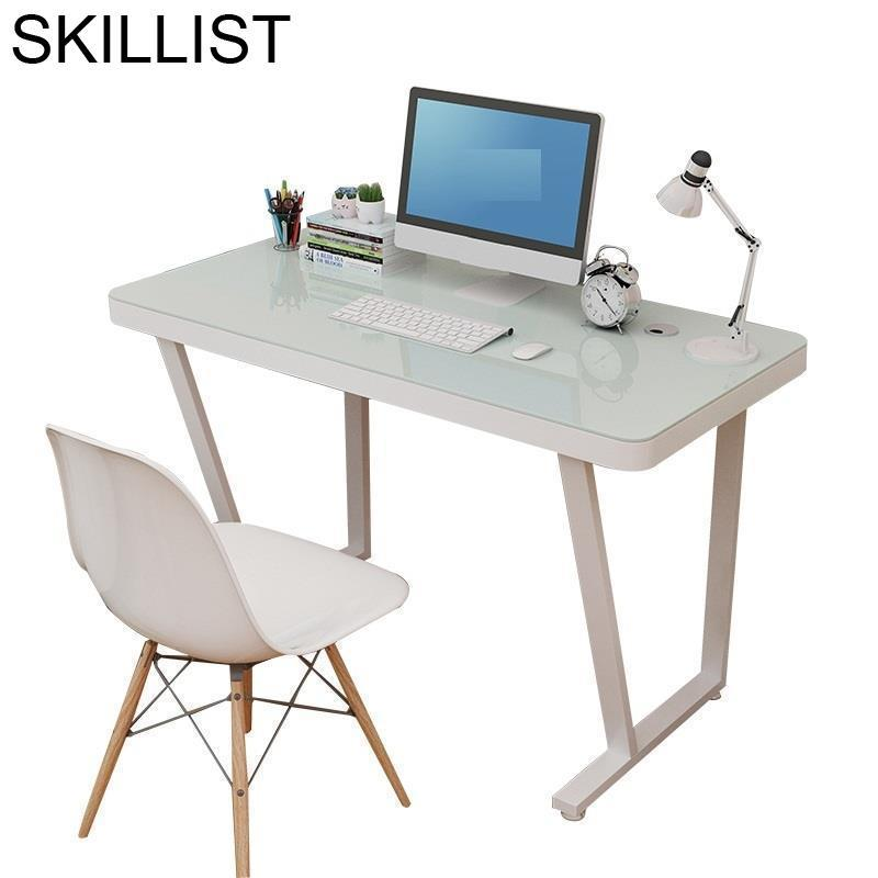 Ufficio Tafelkleed Escritorio Office Furniture Para Notebook Small Pliante Tavolo Laptop Stand Mesa Desk Study Computer Table