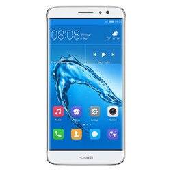 Huawei nova plus Dual SIM серебристый