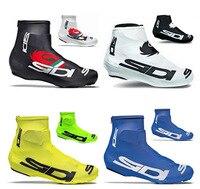 사이클링 신발 코브 신발 슬리브 도로 자동차 산악 자전거 방진 및 방오 신발 슬리브 사이클링 신발 코브 windproof