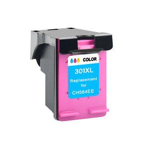 Image 5 - 301XL Compatible  ink cartridge for hp301XL 301 HP301 CH563EE CH564EE For HP Deskjet 1000 1050 2000 2050 2510 3000 3054 printer