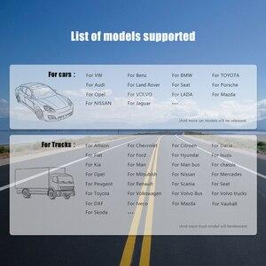 Image 5 - V 3,0 PCB Multidiag Pro + NEC Relais Für BMW OBD2 Bluetooth Scanner Für Auto/Lkw 2017,3 obd 2 obd2 Auto Diagnose Auto werkzeug