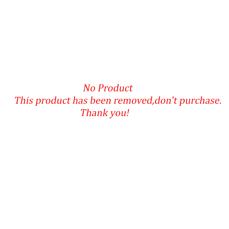 no product(This product has been removed,don't purchase.Thank you!)