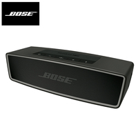 Bose SoundLink Mini II Bluetooth Speaker Portable Outdoor Speaker Mini 2 Deep Bass Sound Handsfree with Mic 10Hours Battery Life