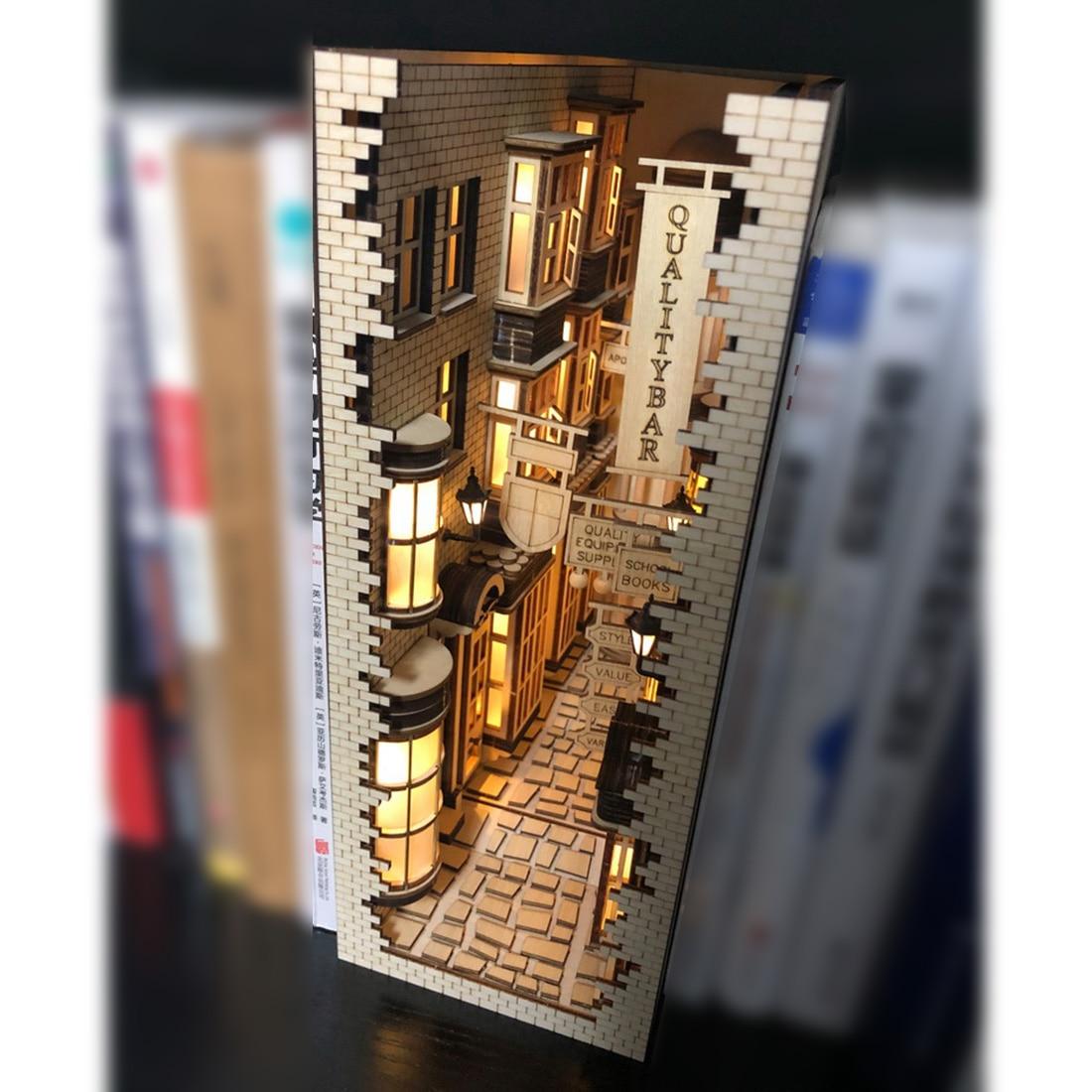 H40534eb2b12d43c7a4d4b35d84e21ebbp - Robotime - DIY Models, DIY Miniature Houses, 3d Wooden Puzzle