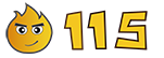 115资源网 - 专注网络资源快速下载