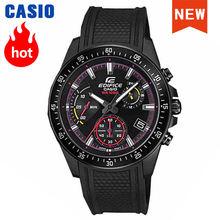 Оптическими зумом casio Часы наручные мужские часы водонепроницаемые