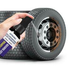 30 мл средство для удаления ржавчины в автомобиле мощное спрей