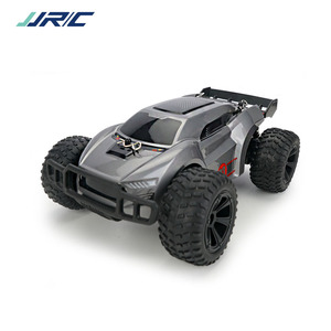 Hipac JJRC Q88 1:22 RC Racing Car Off Road Muscle Truck 2wd Drift 30Mins Remote Control Cars High Speed Toy Buggy for Boys Fast