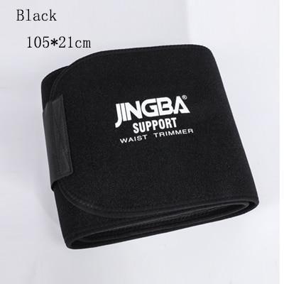 Black 105CMx21CM