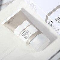 Acids Azelaic Acid Suspension 10% Multi Brightening High-Adherence Makeup Foundation Primer Direct Formula Ordinary Face Cream 1