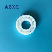 2PCS MR104 ZrO2 keramik kugellager zirkonia 4x10x4mm lager 603 604 605 606 607 608 609 R188 623 624 625 626 627 628 629
