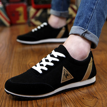 YeddaMavis Shoes New Mens Casual Canvas for Men Man Red Black Blue Outdoor Walking Fashion Trainers