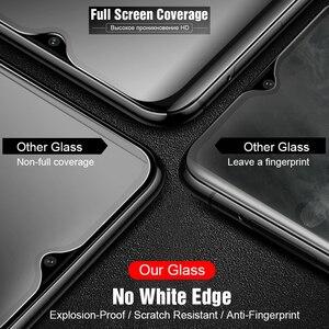 Image 5 - 6D Kính Cường Lực cho Xiaomi Redmi Note 7 PRO 8 Kính 7A 8A K20 Pro K30 9S kính cường lực cho Redmi Note 8 Pro 7 8T 6 5